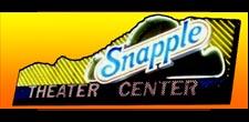 Snapple Theatre