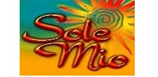 Sole Mio nashville parking