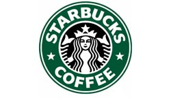 Starbucks- Larimer Square Logo
