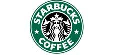 Starbucks- Church St nashville parking