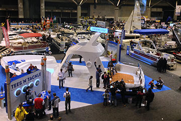 st-louis-boat-and-sportshow