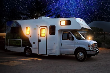 st-louis-rv-vacation-and-travel-show