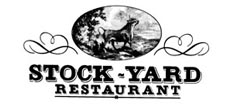 Stock Yard Restaurant nashville parking