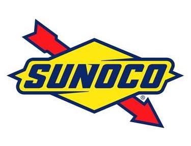 Sunoco Inc. Logo