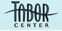 Tabor Center Parking