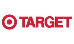 Target Headquarters Logo