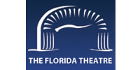 The Florida Theatre