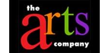 The Arts Company nashville parking