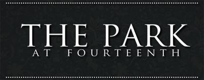 The Park at Fourteenth Logo