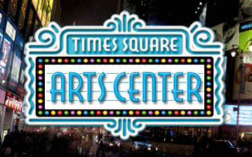 Times Square Arts Center  Parking