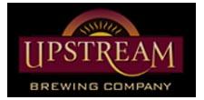 Upstream Brewing Company omaha parking