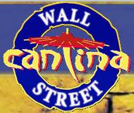Wall Street Cantina