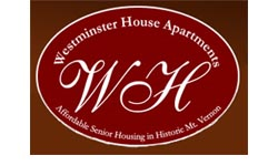 Westminster House Logo