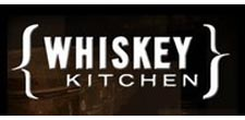 Whiskey Kitchen nashville parking