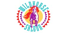 Wildhorse Saloon nashville parking
