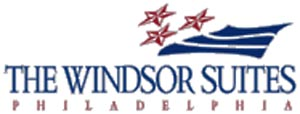 The Windsor Logo