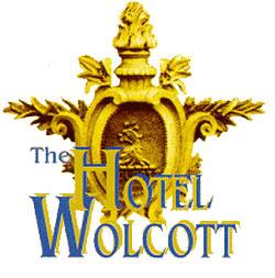 Hotel Wolcott Parking NYC