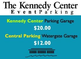 DC-Watergate-Kennedy-Center