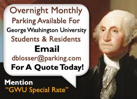 DC-George-Washington-Univ