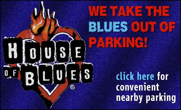 0000boston-blues-hero.jpg