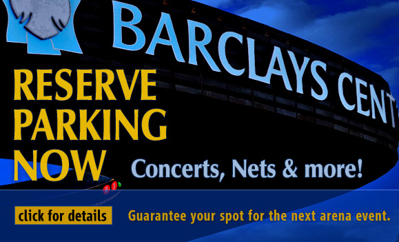 02barclays-parking