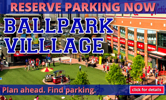 0stl-ballpark-village-hero