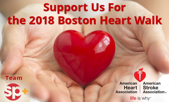 0000boston-heart-walk-hero