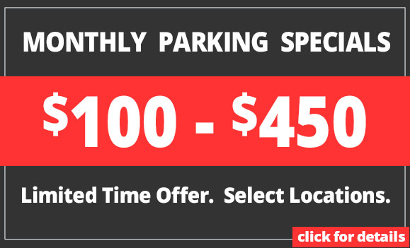 Boston Parking From $12 - Save Up To 60% | ParkWhiz