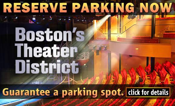 00boston-theatre-district-hero
