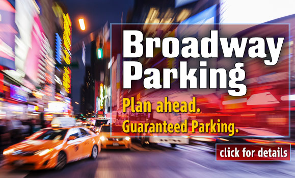 New york city parking coupons discounts