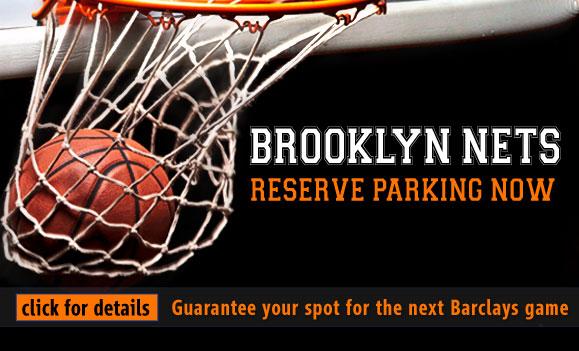 New york discount parking coupons