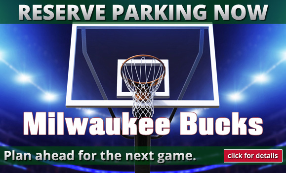 Milwaukee-Bucks-Hero