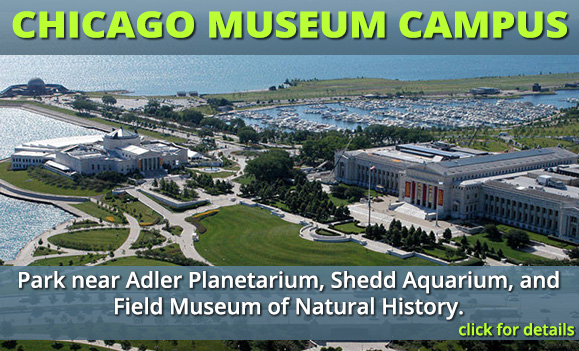 00Chicago-Museum-Campus-Hero