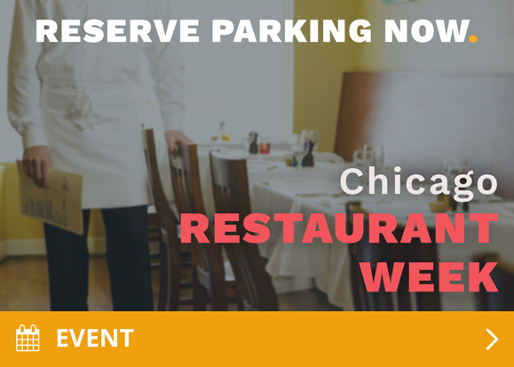 0000chicago-restaurant-week-hero