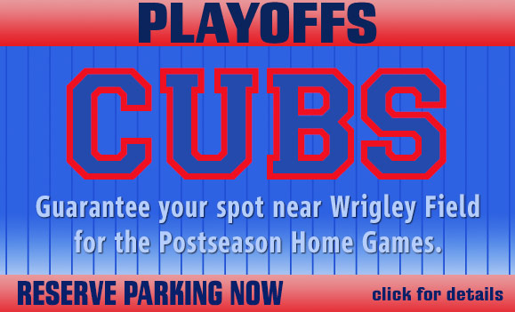 000000chicago-cubs-playoff-hero