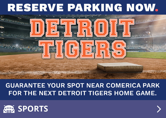 0Detroit-Tigers-Hero
