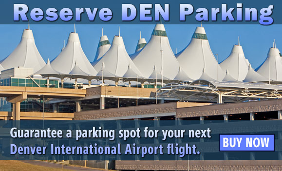 00denver-dia-parking1
