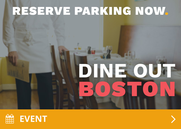 0000-Boston-Dine-Out-Hero