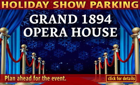 000galveston-grand-1894-opera-hero