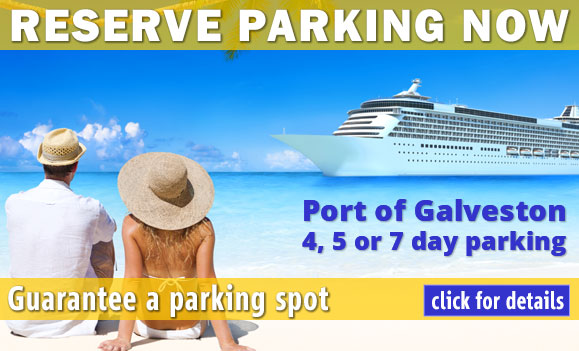 000galveston-cruise-parking