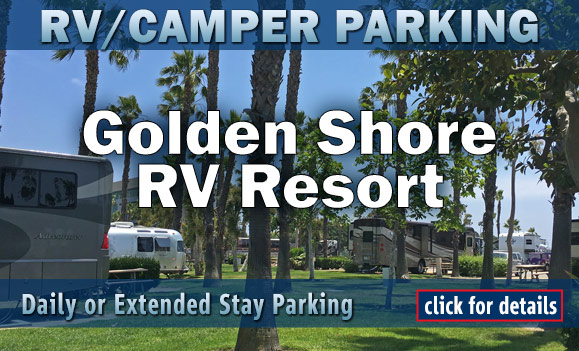 longbeach-golden-shore-rv-hero