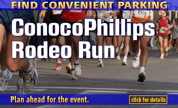 000000houston-conocophilips-run-hero