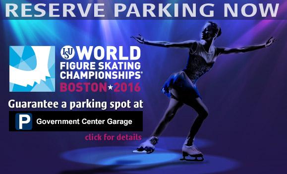00000boston-ISU-Skating-hero2