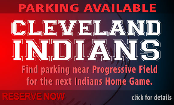 0000cleveland-indians-reserve-hero