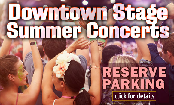 000la-downtown-concerts-hero