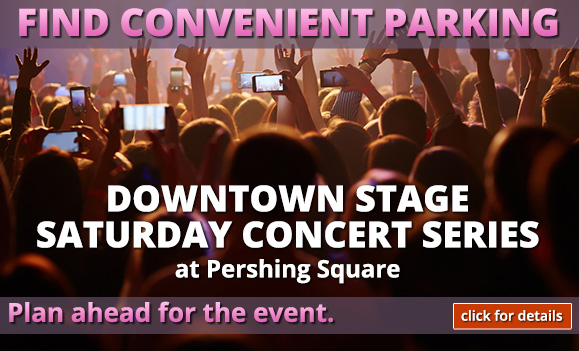 00000000-Downtown-Stage-Saturday-Concert-Series-Hero