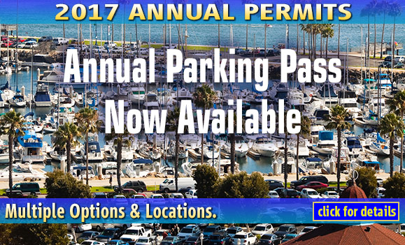 0longbeach-annual-pass-hero
