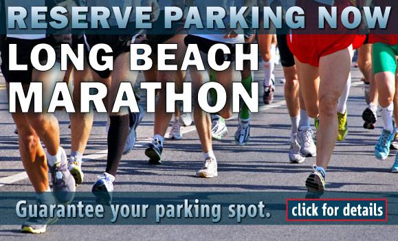 0longbeach-marathon-hero