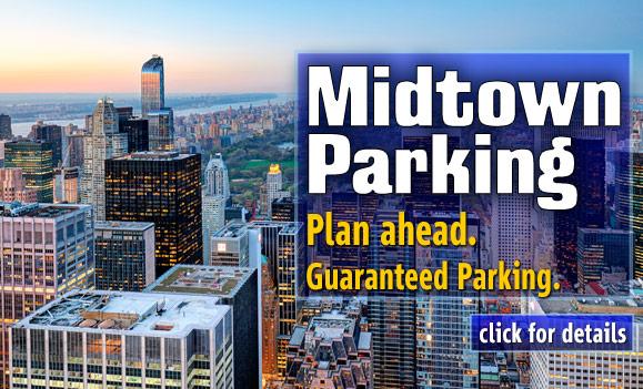 nyc-midtown-parking-hero