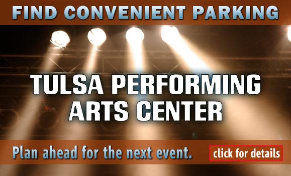 tulsa-performing-arts-hero
